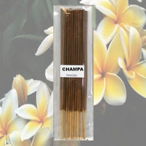 Champa Durbar Incense