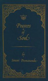 Prayers of Soul