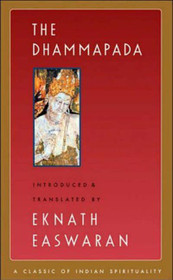 The Dhammapada (2nd Edition)