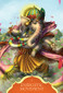 Whispers of Lord Ganesha Cards