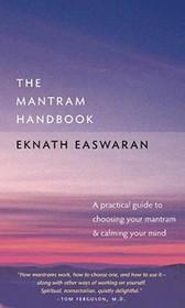 The Mantram Handbook
