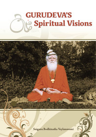 Gurudeva's Spiritual Visions