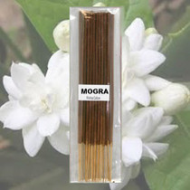 Incense - Mogra
