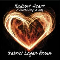Radiant Heart - A Sacred Sing-a-long
