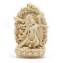 Statue - Vajra Yogini - Large