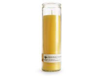 Beeswax - Sanctuary Glass