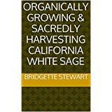 California White Sage Handbook