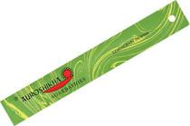 AUROSHIKAå¨ - Lemongrass Incense