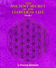 The Ancient Secret of the Flower of Life #01
