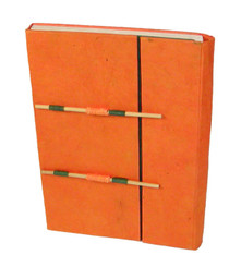"""Journal - 6"""" x 9"""" Ultra With Double Stick"""