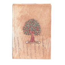 Journal - Tree of Life