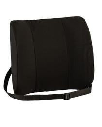 Standard BucketSeat Sitback cushion