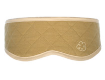Bamboo Breathe Sleep Mask
