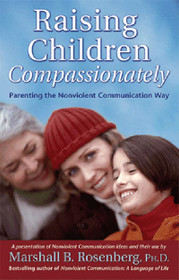 Raising Children Compassionately