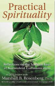 Practical Spirituality