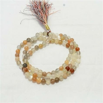 Mala - Multi Moonstone Counters