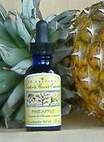 Flower Essence - Pineapple