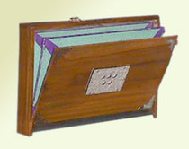 Shruti Box no. 141B