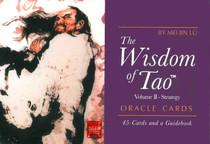 Wisdom of Tao - Volume II - Strategy