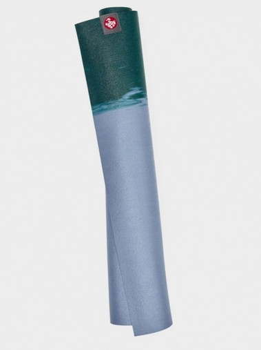 Manduka eKO SuperLite Yoga Mat - Cedar