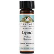 Legends Essential Oil Blend - 1/2 oz.