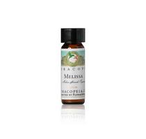 Melissa Essential Oil - 3.75 ml