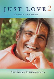 Just Love 2: Questions and Answers