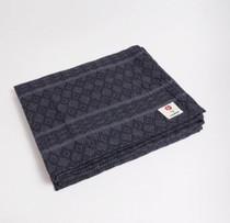 Manduka Cotton Blanket