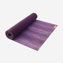 "Para Rubber Yoga Mat 70"" (Lotus)"
