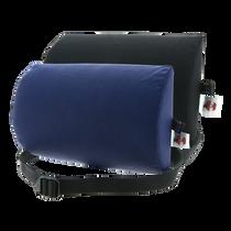 Luniform Lumbar Rest