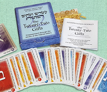 The Twenty-Two Gifts