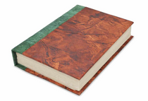 Nepali Eco Notebook