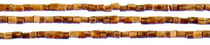 Tulsi Neckbeads - Narrow