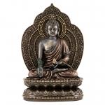 Medecine Buddha