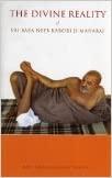 The Divine Reality Sri Baba Neem Karoli