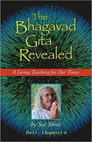 The Bhagavad Gita Revealed