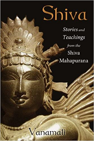 Shiva: Stories and Teaching from the Shiva Mahapurana