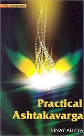 Practical Ashtakavarga