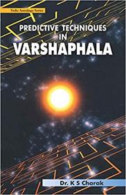 Predictive Techniques in Varshaphala