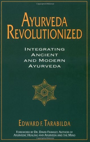 Ayurveda Revolutionized
