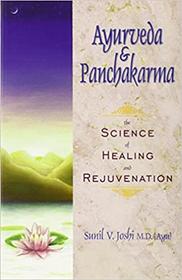 Ayurveda & Panchakarma