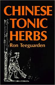 Chinese Tonic Herbs