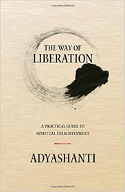 Adyashanti: The Way to Liberation