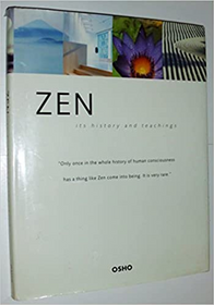Zen - Its History and Teachings