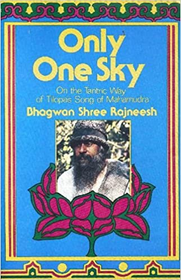 Only One Sky