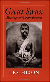Great Swan: Meetings with Ramakrisha