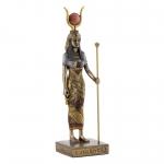 Egyptian Hathor