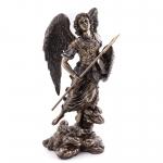 Archangel Rafael