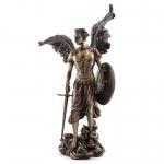 Statue - Archangel Michael