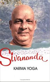 Sivananda Karma Yoga